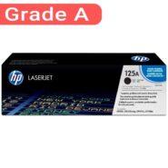 کارتریج اچ پی رنگ مشکی HP 125A