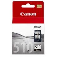 کارتریج جوهرافشان کانن Canon PG-510