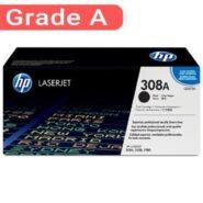 کارتریج اچ پی رنگ مشکی HP 308A